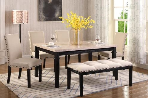 Getting Home Conveyance With Best Furniture Stores Toronto