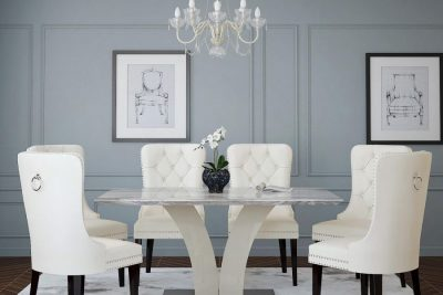 Modest Approach to Discover Online Furniture Canada