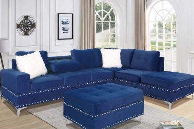 Furniture Stores Durham Region Offers Excellent Furnishings