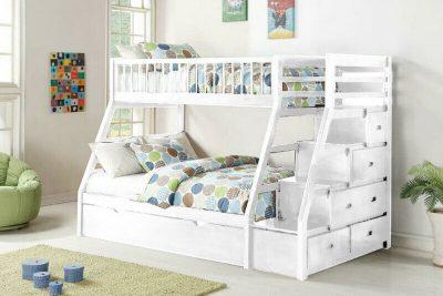 Roomy Vibe For Kids Furniture Toronto