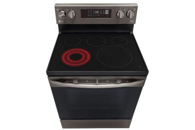 Communicating With Your Whirlpool Appliance