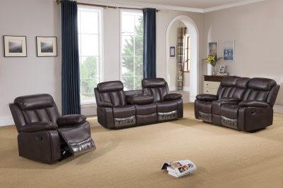 Ideas To Search Furniture Stores Durham Region