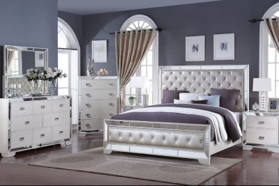 Choose From Best Furniture Stores Canada
