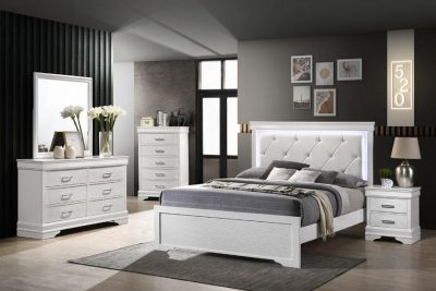 Choose Kids Furniture From Best Furniture Stores Toronto