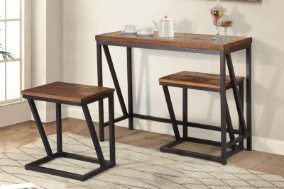 Choose Best Furniture Stores Toronto for Living Room