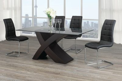 Well Designed Office Furniture at Furniture Stores Toronto