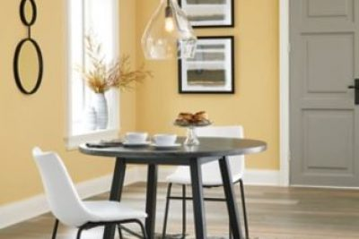 Check For Furniture Stores Oshawa Over Net
