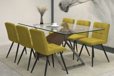 Visit Furniture Stores Whitby For Various Office Furniture