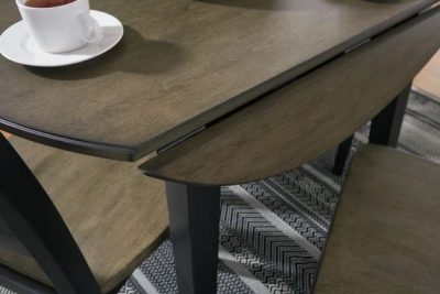 Quality Material at Furniture Stores Pickering
