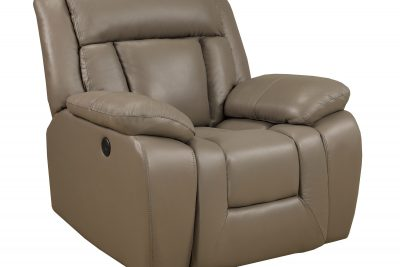 Consider Affordable Furniture Canada For Cheap Sofas
