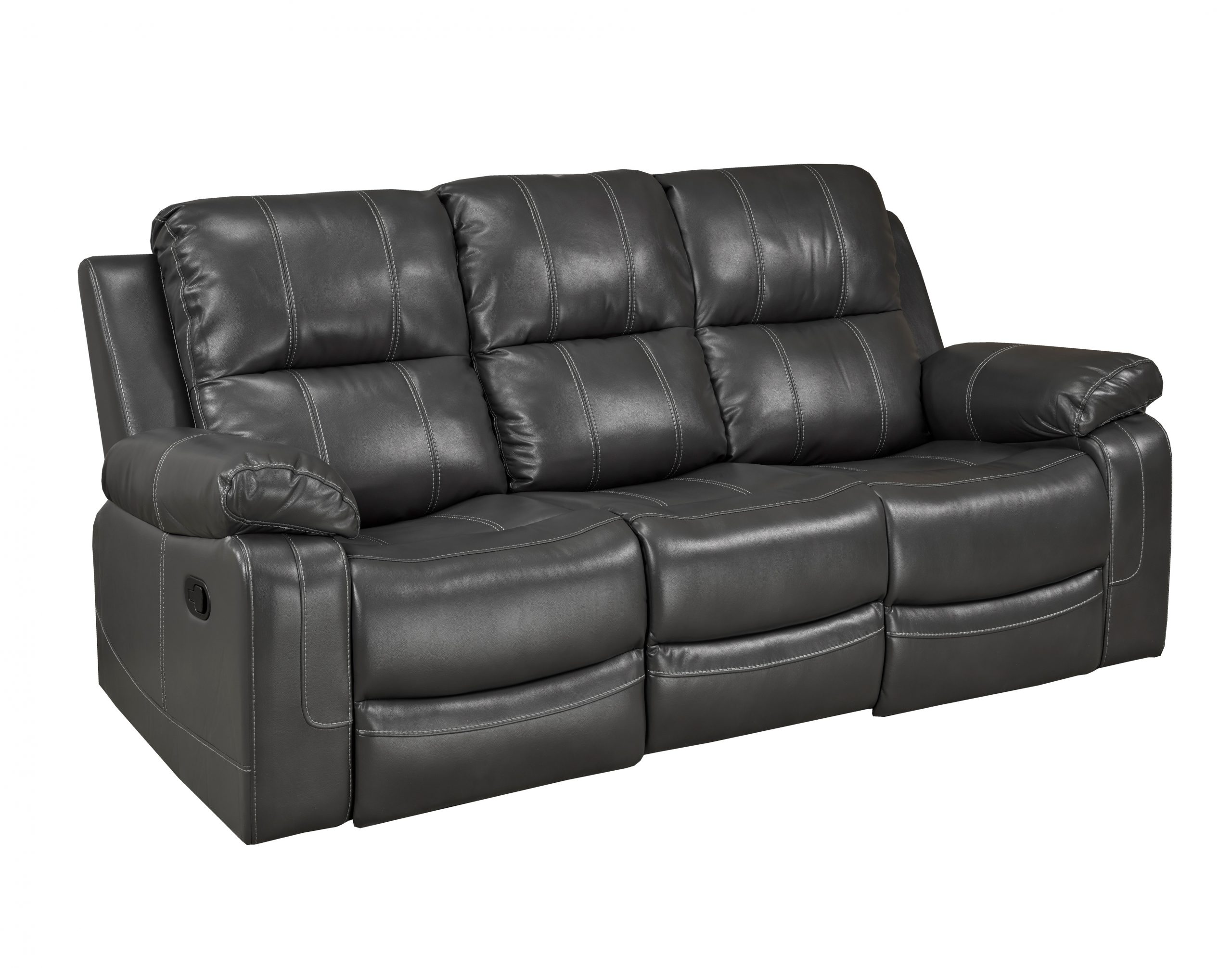 Pick The Furniture From Online Furniture Stores Canada