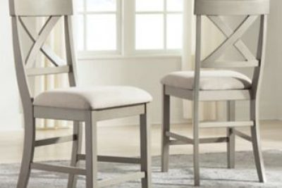 Purchase From an Online Furniture Canada Store