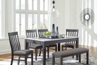 Finding Furniture Stores Belleville On Web