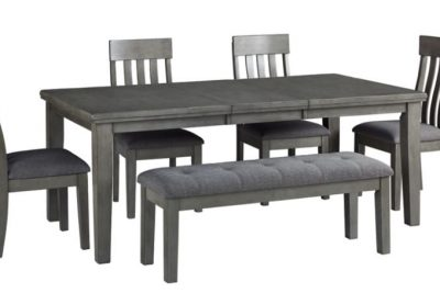 Get Quality Goods From Furniture Store Ajax