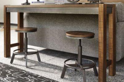 Visit furniture Stores Durham Region With Changed Stock