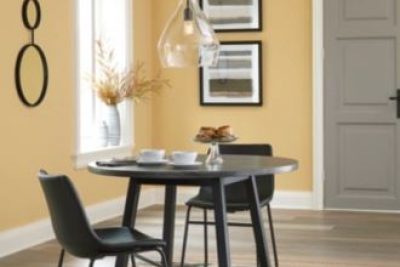 Fundamental For Office When Purchasing Affordable Furniture Canada
