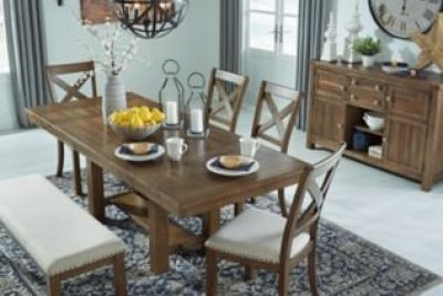 Search Furniture Stores Durham Region of Easygoing Living Furniture