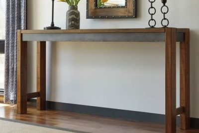 Significant Number of Discount Furniture Toronto