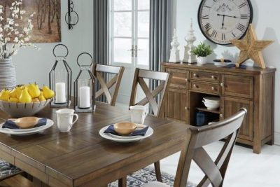 Find Kitchen Furniture by Searching Online Furniture Canada
