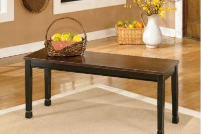 Best Furniture Stores Toronto Are Generally on the Web