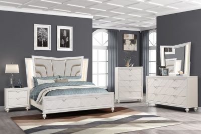 Welcoming Look With Sensational Furniture Store Whitby